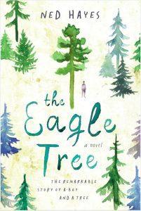 Eagle_Tree_MED